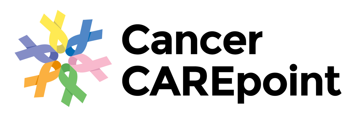 Cancer CAREpoint